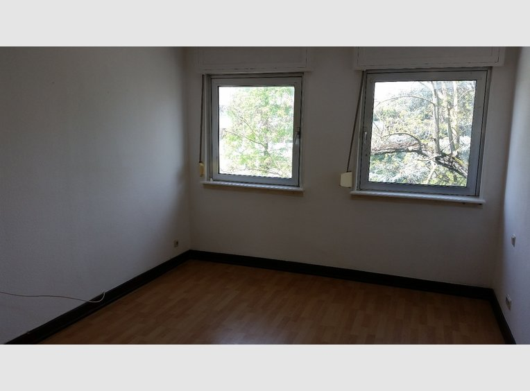 Wohnung zur Miete 2 Zimmer in Völklingen (DE) - Ref. 4727756