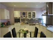 Renditeobjekt / Mehrfamilienhaus zum Kauf 19 Zimmer in Saarbrücken - Ref. 4867020