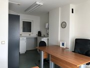 Office for rent in Luxembourg-Centre ville - Ref. 6378444