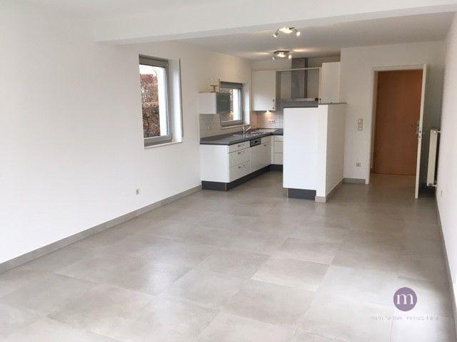louer appartement 2 chambres 90 m² bertrange photo 3