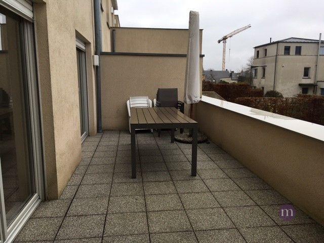 louer appartement 2 chambres 90 m² bertrange photo 5