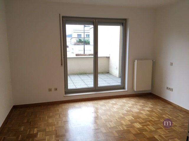 louer appartement 2 chambres 90 m² bertrange photo 7
