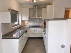 Apartment for rent 2 bedrooms in Bertrange - Ref. 7033804