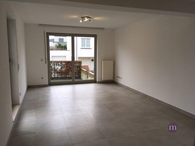 louer appartement 2 chambres 90 m² bertrange photo 2