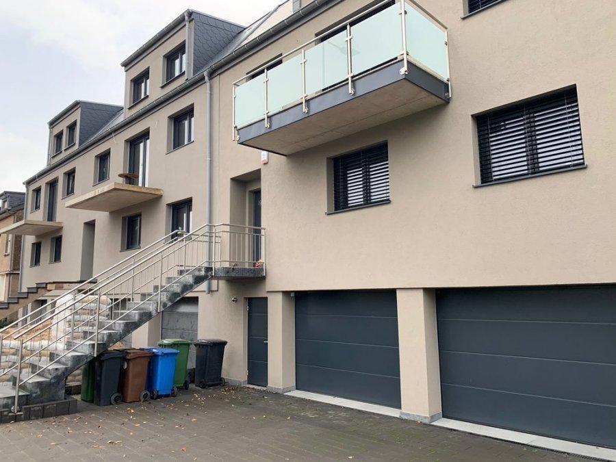 acheter duplex 4 chambres 170 m² kayl photo 2