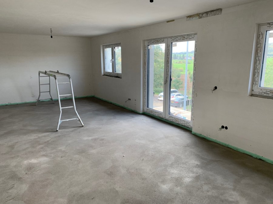acheter duplex 4 chambres 170 m² kayl photo 3
