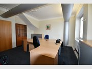 Bureau à louer à Luxembourg-Belair - Réf. 5993420