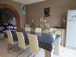 Maison individuelle à vendre F7 à Dommary-Baroncourt - Réf. 6263756