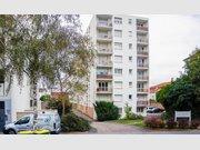 Appartement à vendre F3 à Nancy - Réf. 5874636