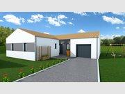 Maison à vendre F5 à Vue - Réf. 6071244