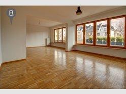 Appartement à vendre 1 Chambre à Luxembourg-Belair - Réf. 5153740