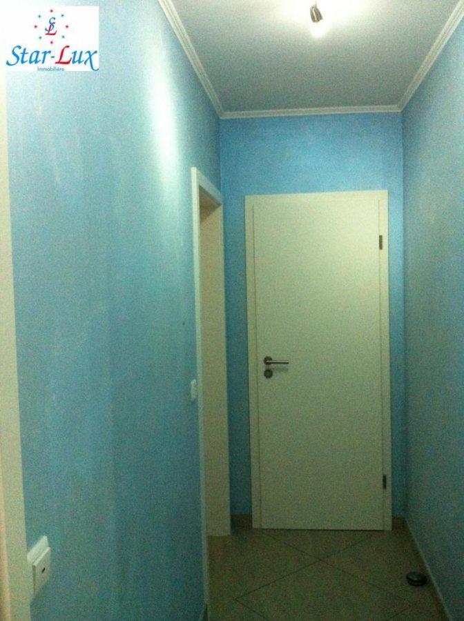 Appartement à vendre 3 chambres à Pétange