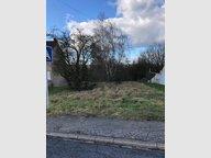 Terrain constructible à vendre à Carling - Réf. 6611916