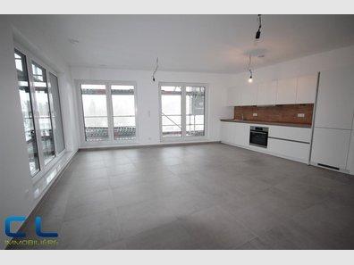 Appartement à louer à Esch-sur-Alzette - Réf. 6153164