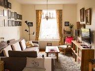 Maison mitoyenne à vendre 2 Chambres à Roubaix - Réf. 5047500
