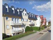 Appartement à vendre 2 Chambres à Remich - Réf. 6296780