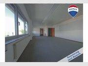 Büro zur Miete 7 Zimmer in Völklingen - Ref. 6571212
