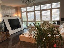 Maison mitoyenne à vendre 3 Chambres à Dudelange - Réf. 5199052