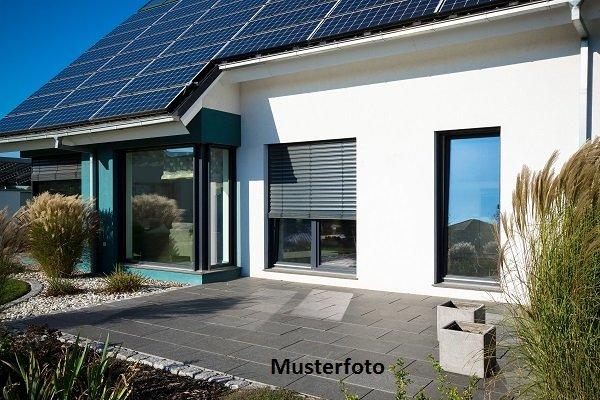 reihenhaus kaufen 4 zimmer 107 m² alt duvenstedt foto 1