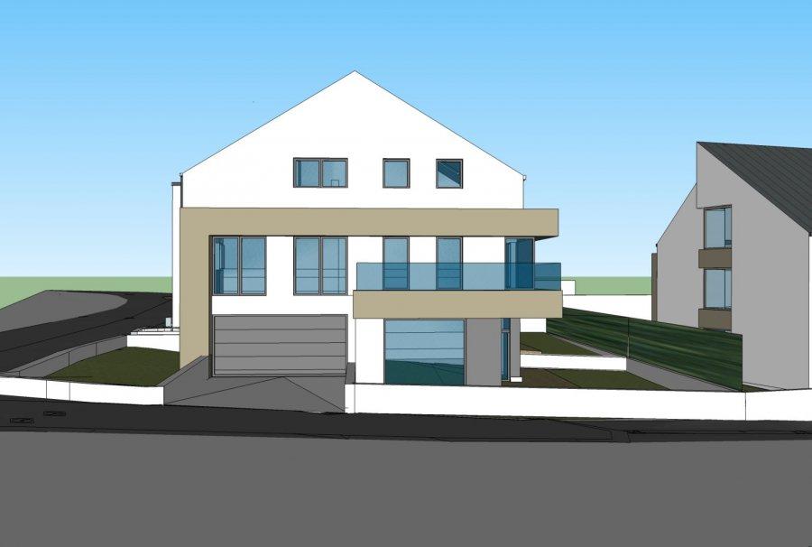 acheter maison 4 chambres 226.84 m² filsdorf photo 3