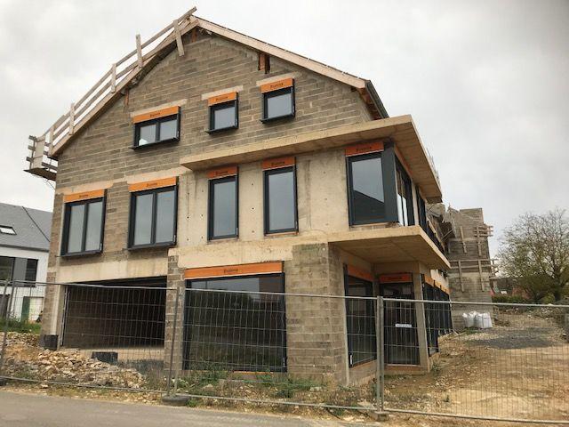 acheter maison 4 chambres 226.84 m² filsdorf photo 2