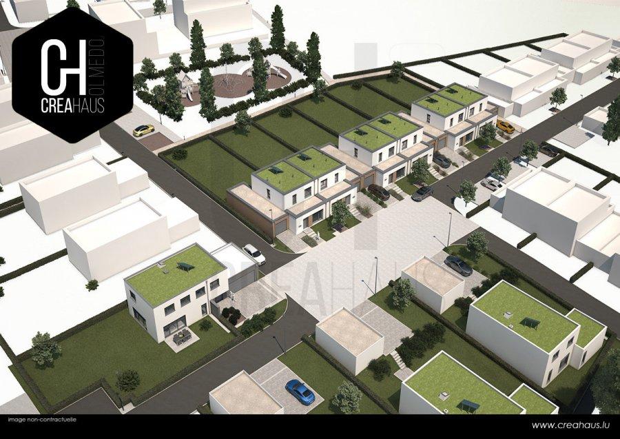 acheter terrain constructible 0 chambre 0 m² kehlen photo 3