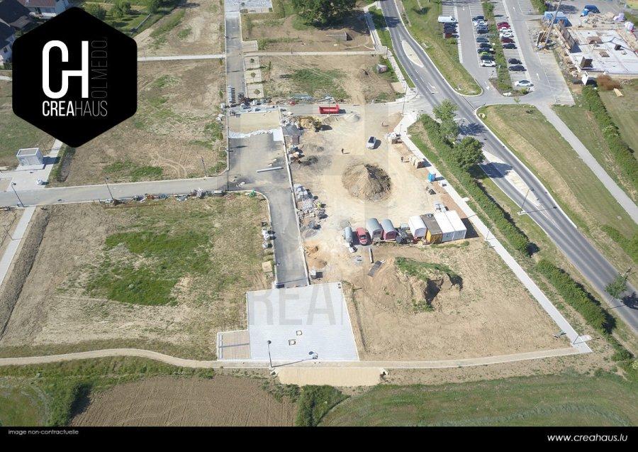 acheter terrain constructible 0 chambre 0 m² kehlen photo 2