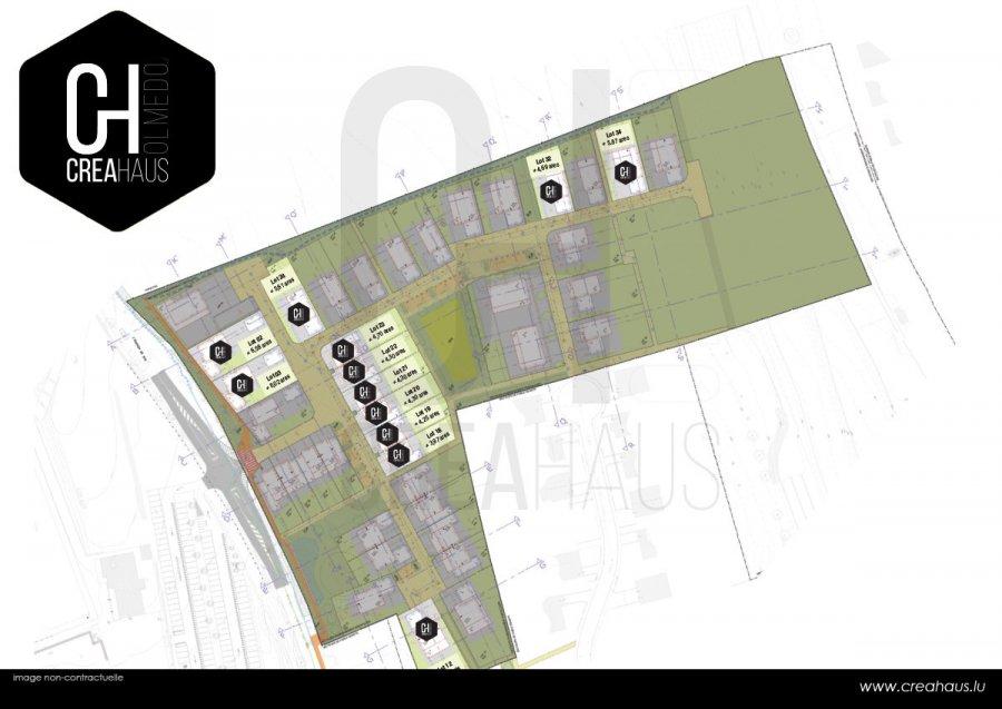 acheter terrain constructible 0 chambre 0 m² kehlen photo 4