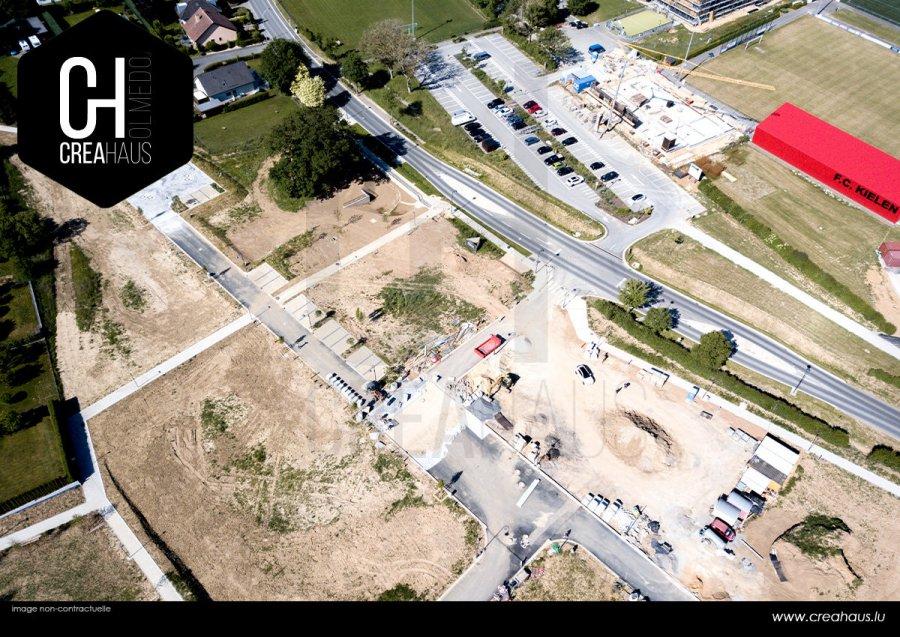 acheter terrain constructible 0 chambre 0 m² kehlen photo 1