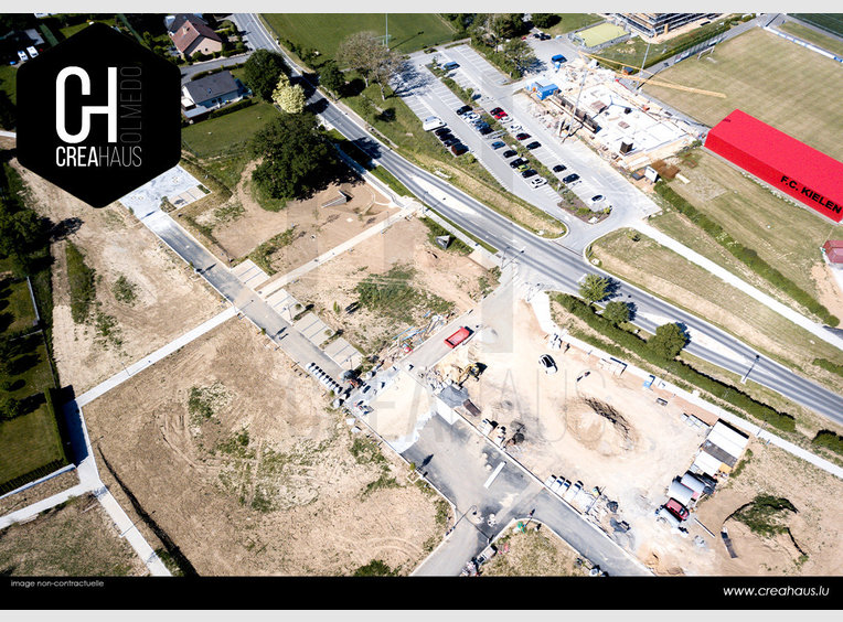 Building land for sale in  - Ref. 6784204