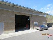 Entrepôt à louer à Rosport - Réf. 5158092