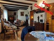 Appartement à vendre F4 à Bar-le-Duc - Réf. 7140556