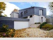 Maison individuelle à vendre 3 Chambres à Lorentzweiler - Réf. 6686156