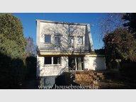 Maison à vendre 4 Chambres à Mersch - Réf. 4920780