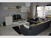 Wohnung zur Miete 3 Zimmer in Nittel - Ref. 7214540