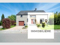 House for sale 5 bedrooms in Etalle - Ref. 6759884
