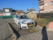 Garage - Parkplatz zum Kauf in Rodange - Ref. 6104524