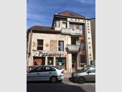 Immeuble de rapport à vendre à Creutzwald - Réf. 5322188