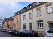 Studio for rent in Luxembourg-Limpertsberg - Ref. 6436300