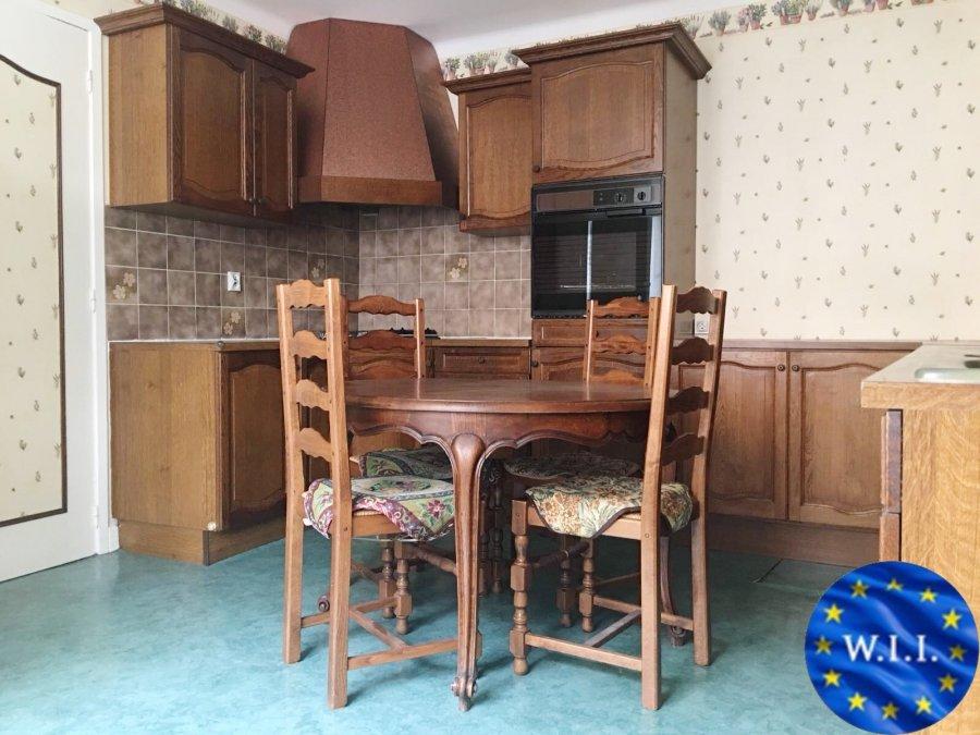 acheter maison 4 pièces 107 m² dieulouard photo 1