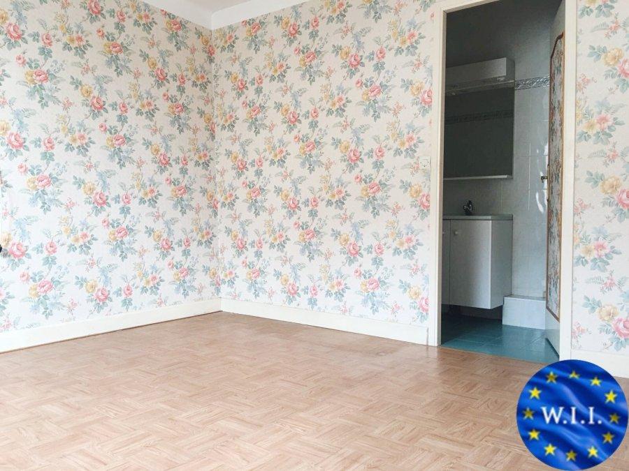 acheter maison 4 pièces 107 m² dieulouard photo 5