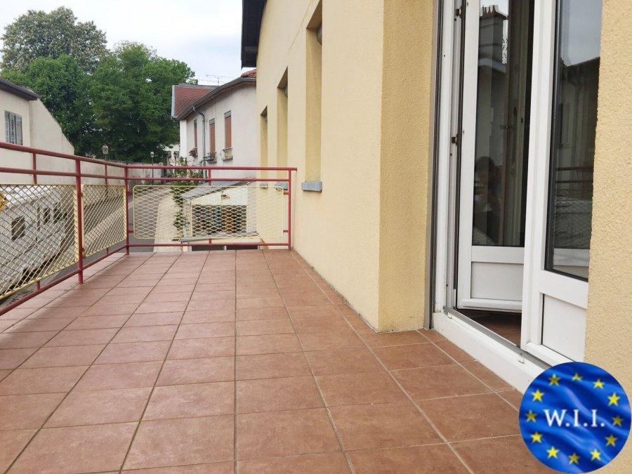 acheter maison 4 pièces 107 m² dieulouard photo 2
