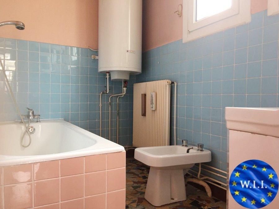 acheter maison 4 pièces 107 m² dieulouard photo 6