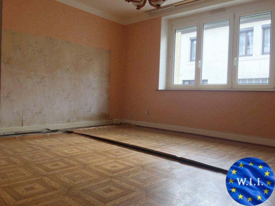 acheter maison 4 pièces 107 m² dieulouard photo 4