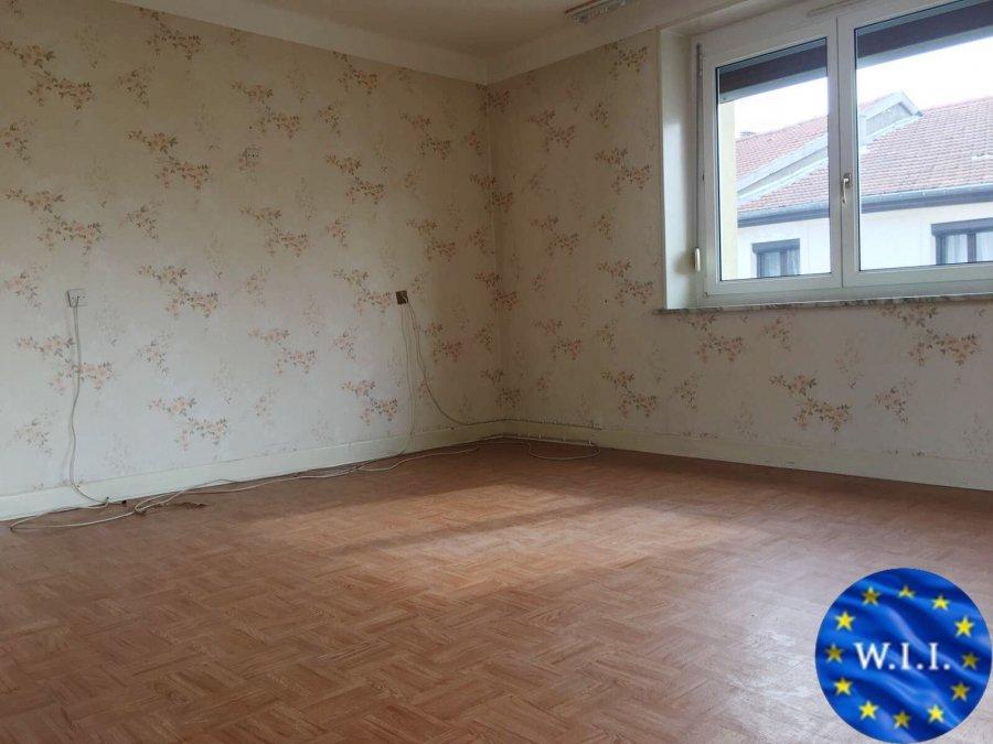acheter maison 4 pièces 107 m² dieulouard photo 3