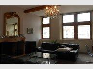 Appartement à louer F2 à Nancy - Réf. 6374860