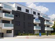 Appartement à vendre 1 Chambre à Tetange - Réf. 5981644
