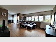 Appartement à vendre F5 à Blénod-lès-Pont-à-Mousson - Réf. 6772172