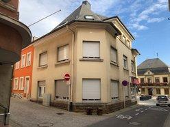 Wohnung zur Miete 1 Zimmer in Grevenmacher - Ref. 6514124