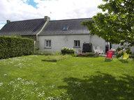 Maison à louer F7 à Saint-Vincent-des-Landes - Réf. 5010892